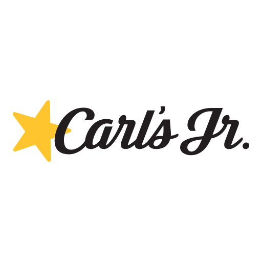Carlu0027s Jr. logo png logos in vector format (EPS, AI, CDR, - Analy Repostera Vector PNG