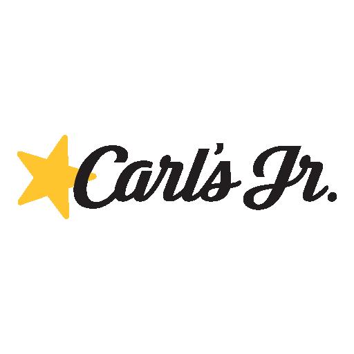 Carlu0027s Jr. logo png logos in vector format (EPS, AI, CDR, - Analy Repostera Vector PNG