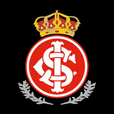 Internacional SC Porto Alegre vector logo - Analy Repostera Vector PNG