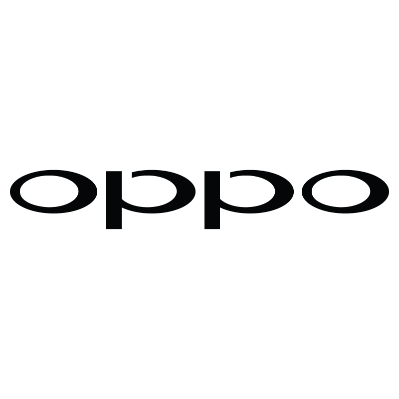 Oppo Electronics logo vector . - Oppo Electronics Vector PNG - Analy Repostera Vector PNG