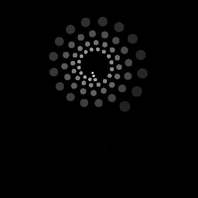 Quanta Comunicacao logo - Analy Repostera Vector PNG