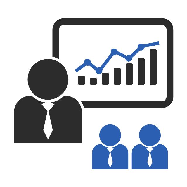 Project analyst, project analyst, - Analyst PNG