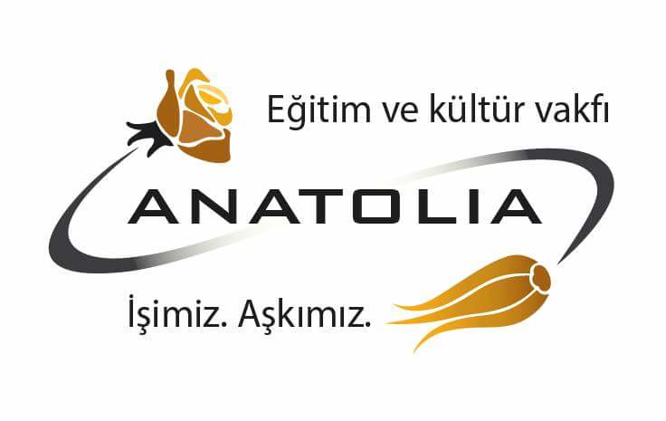 Anatolia Tercume Logo PNG-PlusPNG.com-736 - Anatolia Tercume Logo PNG
