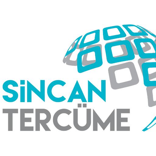 İç Anadolu Bölgesi - TURÇEF. » - Anatolia Tercume Logo PNG