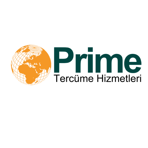 Firma logosu u0026 firma resimleri - Anatolia Tercume Logo PNG