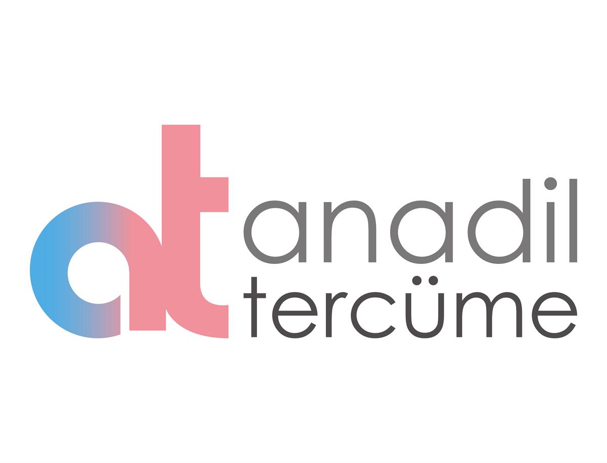 http://i.hizliresim pluspng.com/5Yk2nq.png - Anatolia Tercume Logo PNG