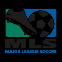 . PlusPng.com Major League Soccer vector logo - Anatolia Tercume Logo PNG