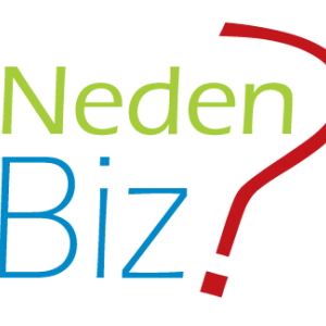 Neden Kutup Tercüme - Anatolia Tercume Logo PNG