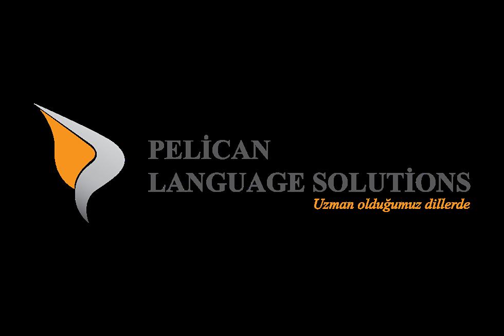 Tercüme Hizmetlerimiz - Anatolia Tercume Logo PNG