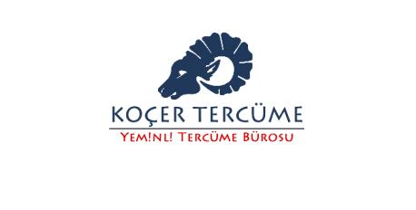 tercumeburosu - Anatolia Tercume Logo PNG