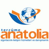 Anatolia Tercume PNG
