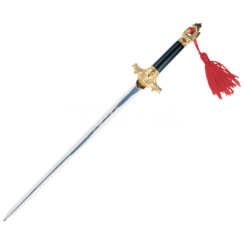 Knight Sword PNG HD - Sword HD PNG - Ancient China PNG HD