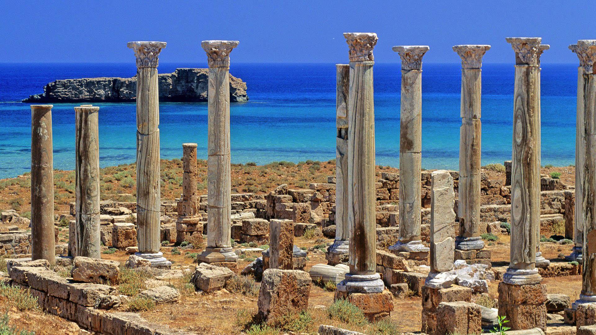 Ancient Greek Wallpapers - Wallpaper Cave - Ancient Greece PNG HD