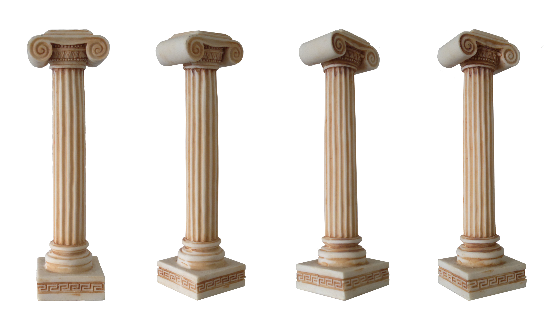 column hd big picture r599 - Column HD PNG - Ancient Greece PNG HD