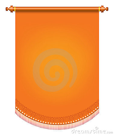 Ancient Letter Roll PNG - 160452