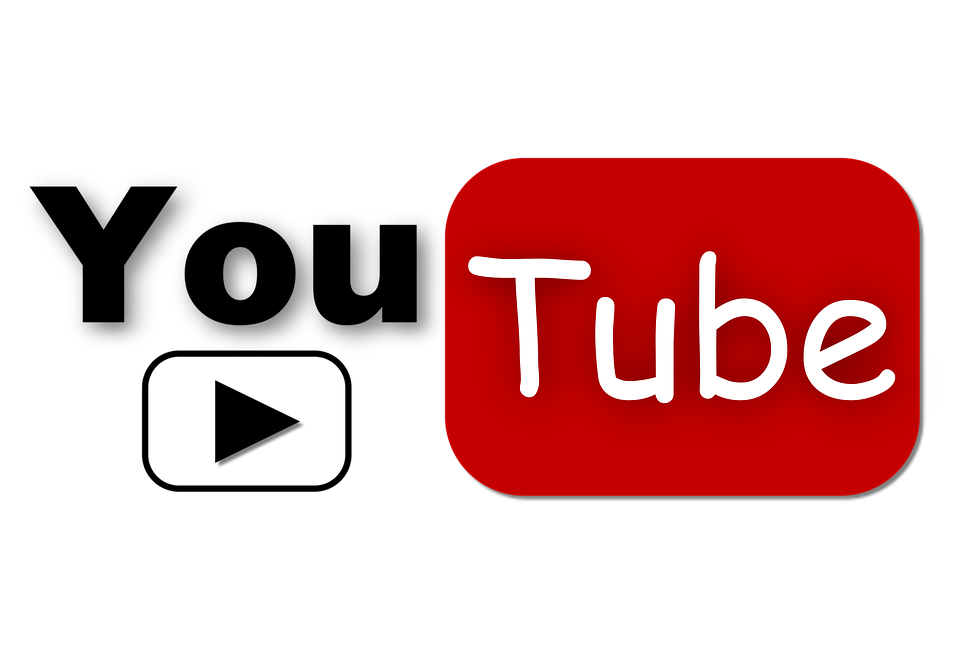 youtube sen tüp oyna yürüt düğmesi kırmızı medya - And You PNG