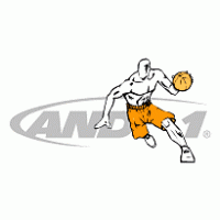 And1 Logo Vector PNG - 36429