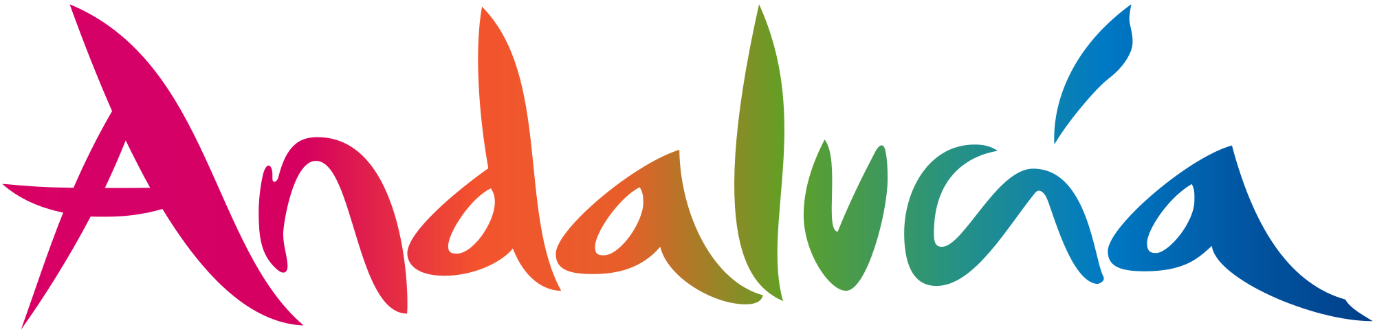 Andalucia Logo PNG