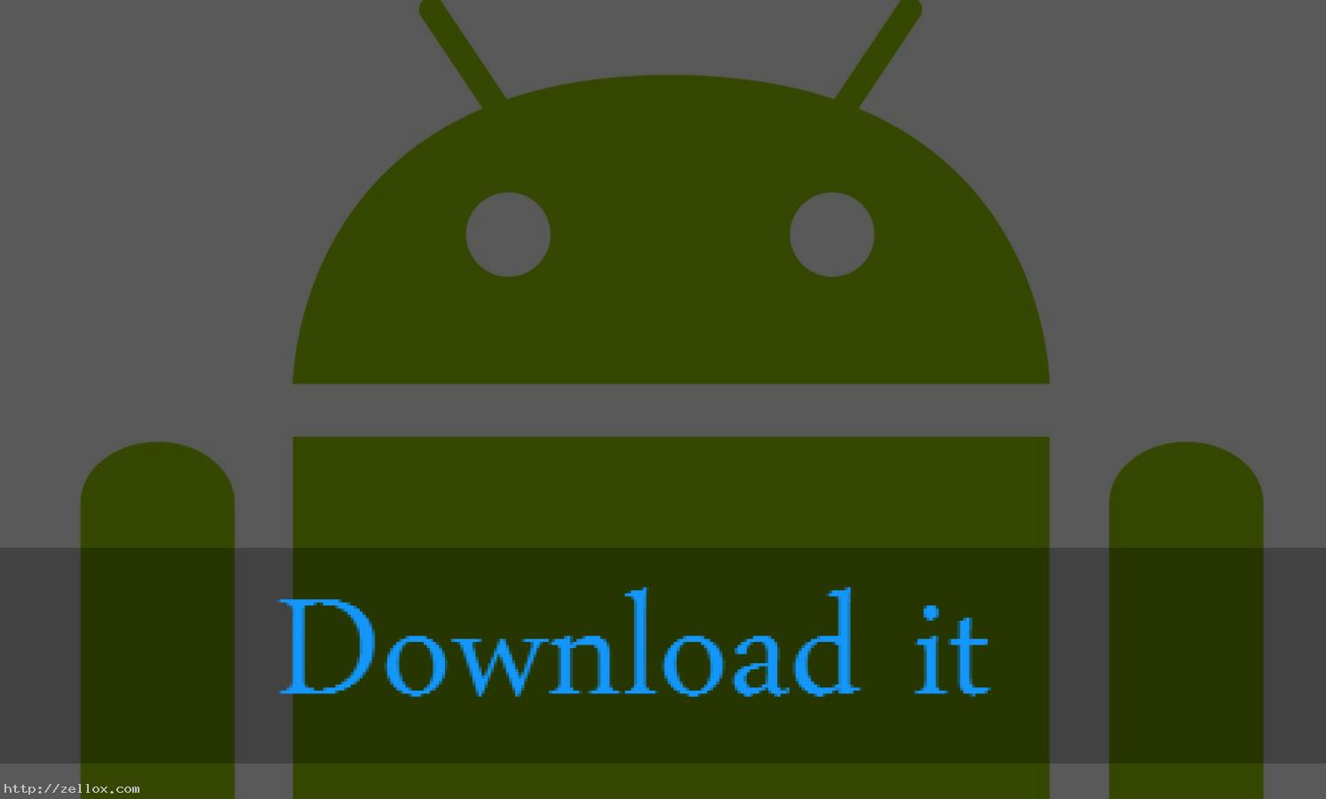 Android PNG - 23013