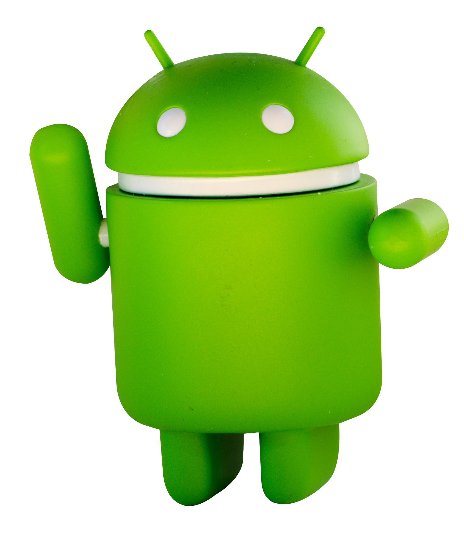 Android PNG - 23010