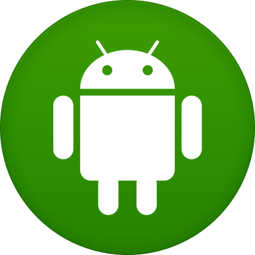 Android PNG - 23002