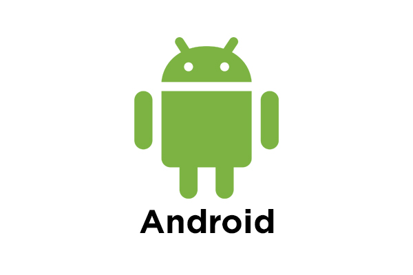 Android PNG - 23008