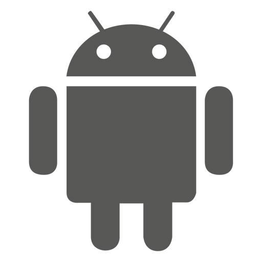 Android PNG - 23009
