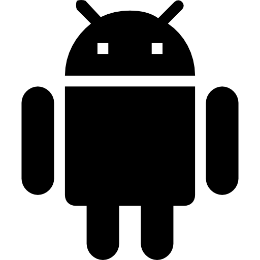 Android PNG - 23004