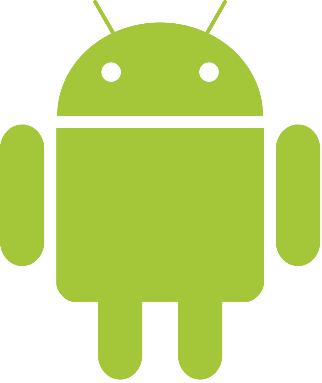 Android PNG - 22997
