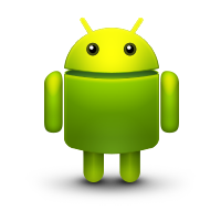 Android PNG - 23014
