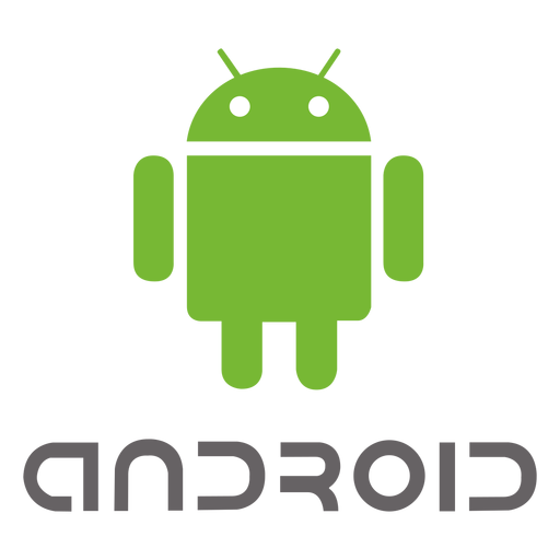 Android PNG - 22998