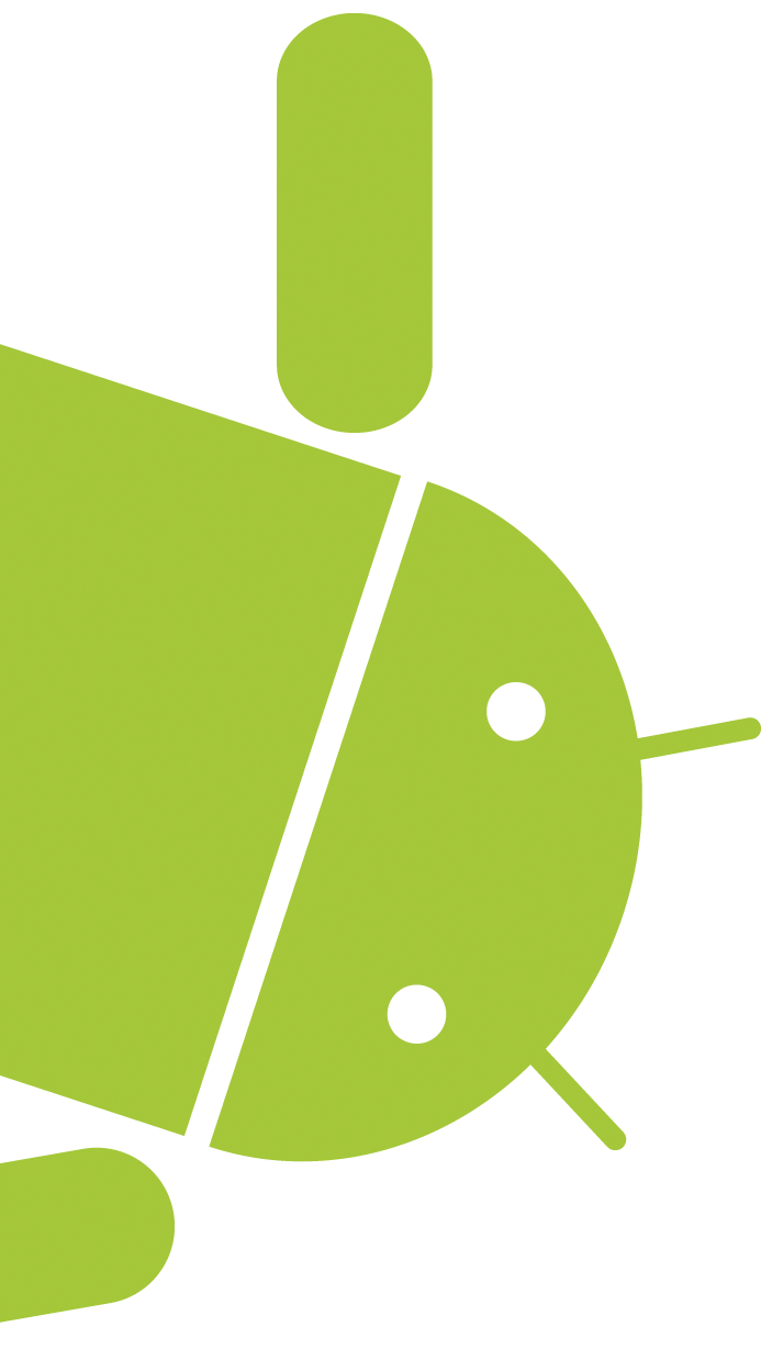 Android PNG - 23011