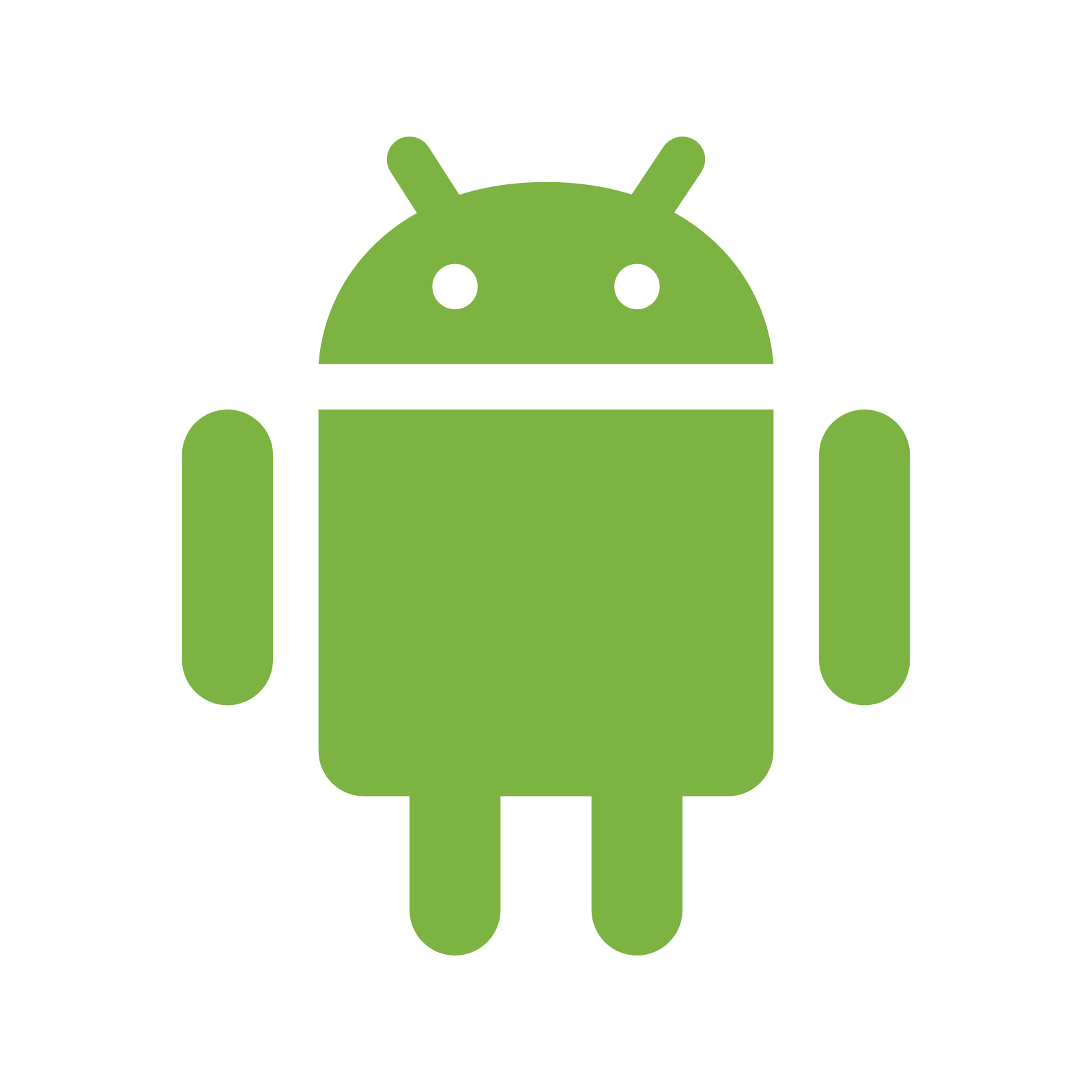 Android PNG - 23003