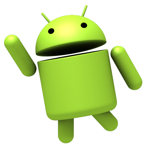 android how to choose where file download