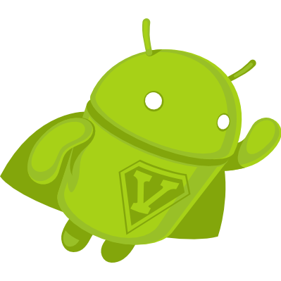 Android PNG - 23015