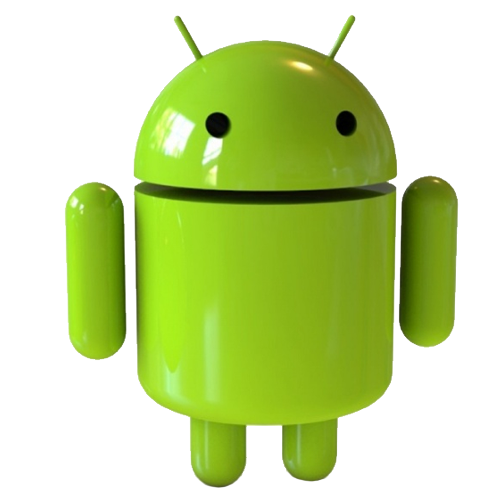 Android PNG - 22999