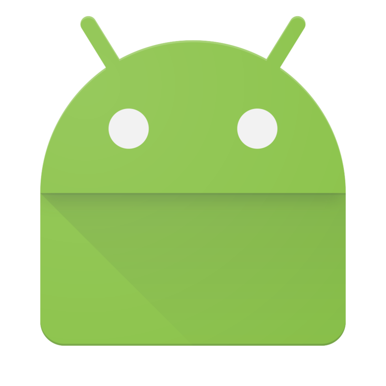 Android PNG - 23005