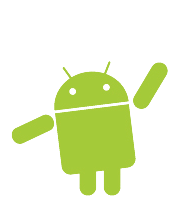 Android PNG - 23012