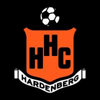 . PlusPng.com HHC Hardenberg vector logo - Angel Chapil Vector PNG