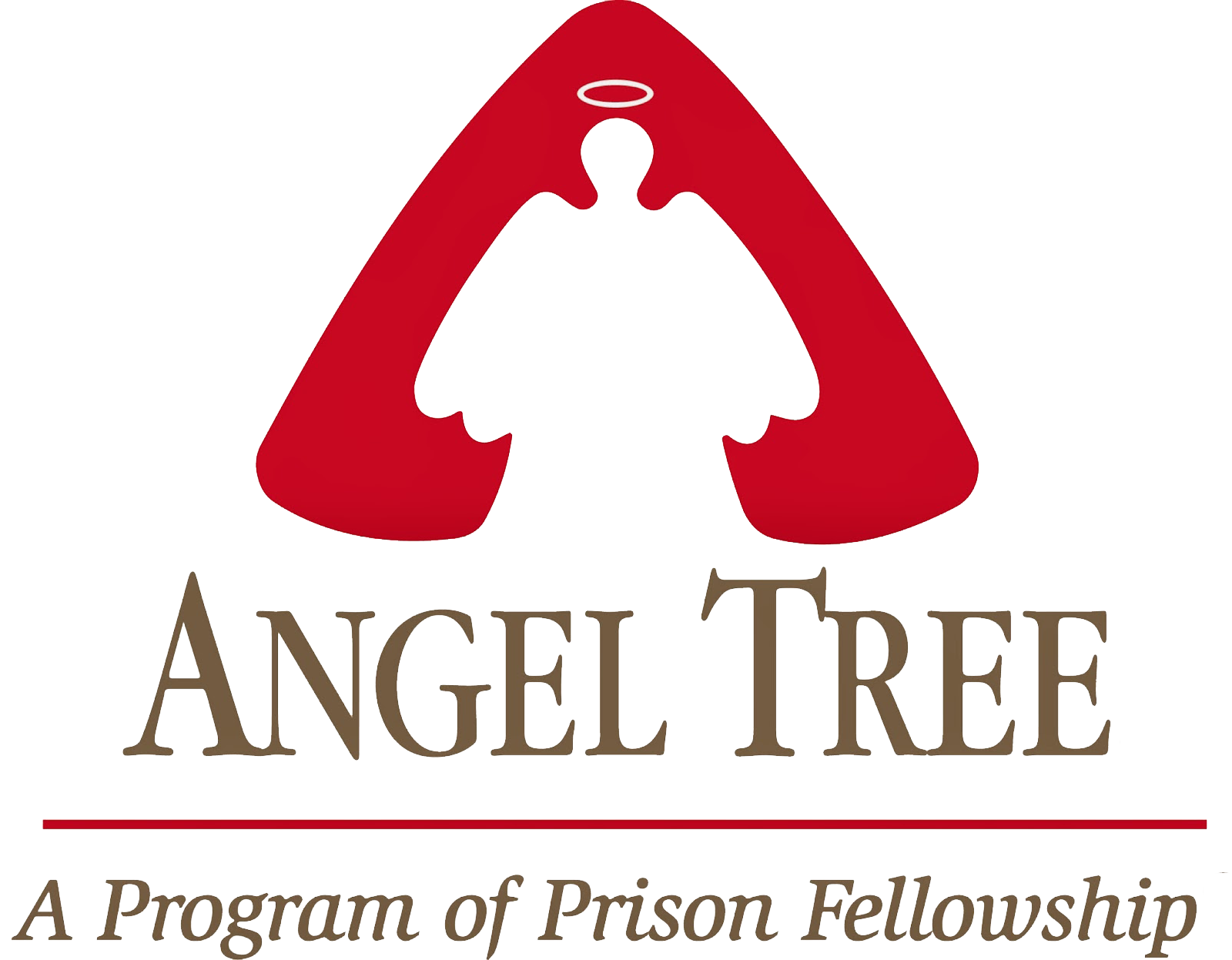 . PlusPng.com vector Angel-Tree-real-Logo PlusPng.com  - Angel Chapil Vector PNG