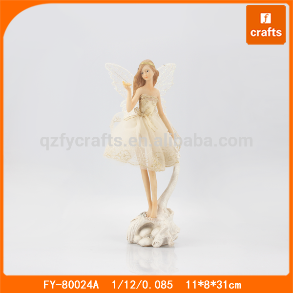 China Angel Souvenir, China Angel Souvenir Manufacturers and Suppliers on  Alibaba pluspng pluspng.com - - Angel Souvenirs Logo PNG