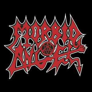 Morbid Angel Logo - Logo Angel Souvenirs PNG - Angel Souvenirs Logo PNG