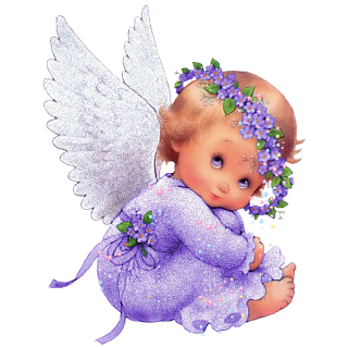Angels PNG - 33107