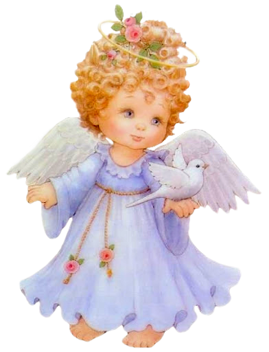 Angels PNG - 33109
