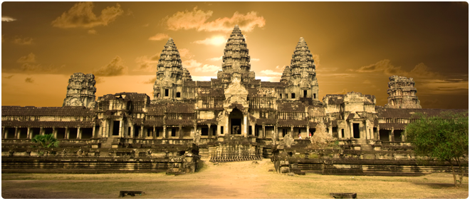 You can click related one day trip in the right side. Review Angkor Wat PlusPng.com  - Angkor Wat PNG