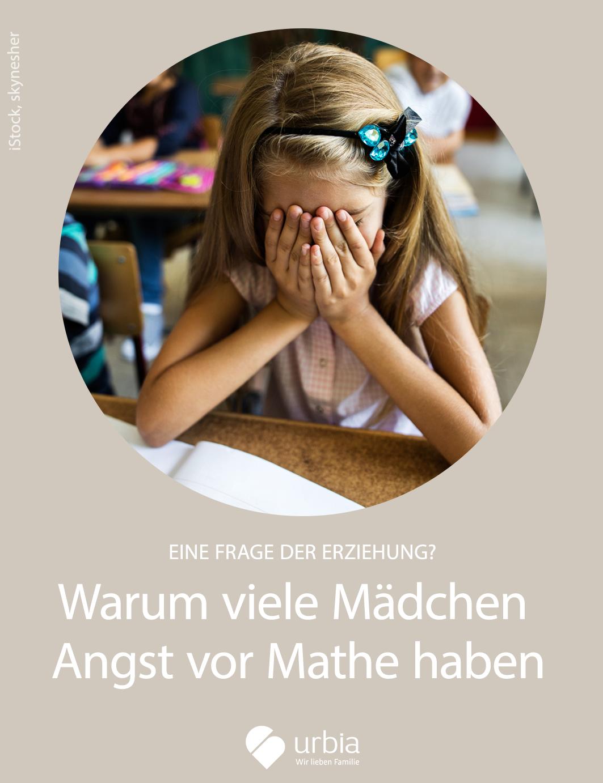 Angst Haben PNG-PlusPNG.com-1063 - Angst Haben PNG
