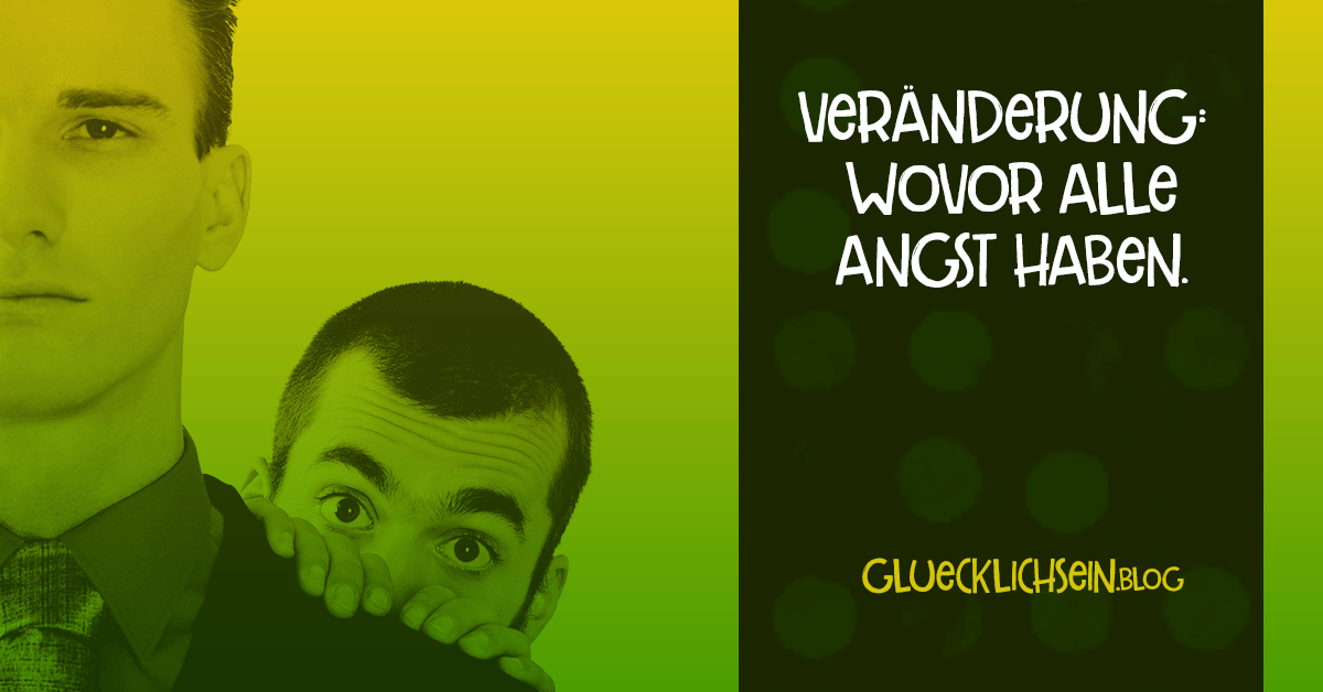 Angst Haben PNG-PlusPNG.com-1200 - Angst Haben PNG