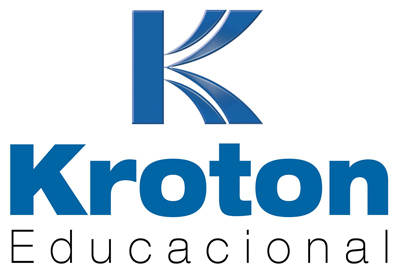Anhanguera Educacional Vector PNG - 30273