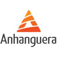 Anhanguera Educacional Vector PNG - 30260
