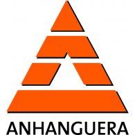 Anhanguera Educacional Vector PNG - 30261